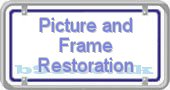 picture-and-frame-restoration.b99.co.uk